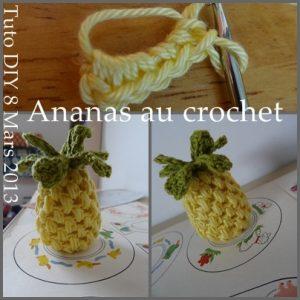 ANANAS-CROCHET-TUTO
