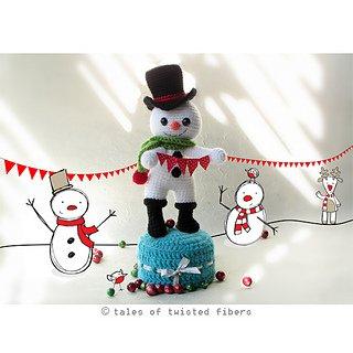 Snowman1_small2