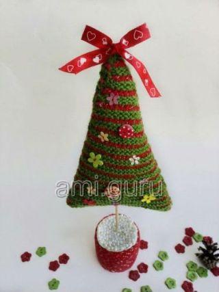 angeles amigurumis patron gratis - Buscar con Google | Karácsonyi ... | 427x320
