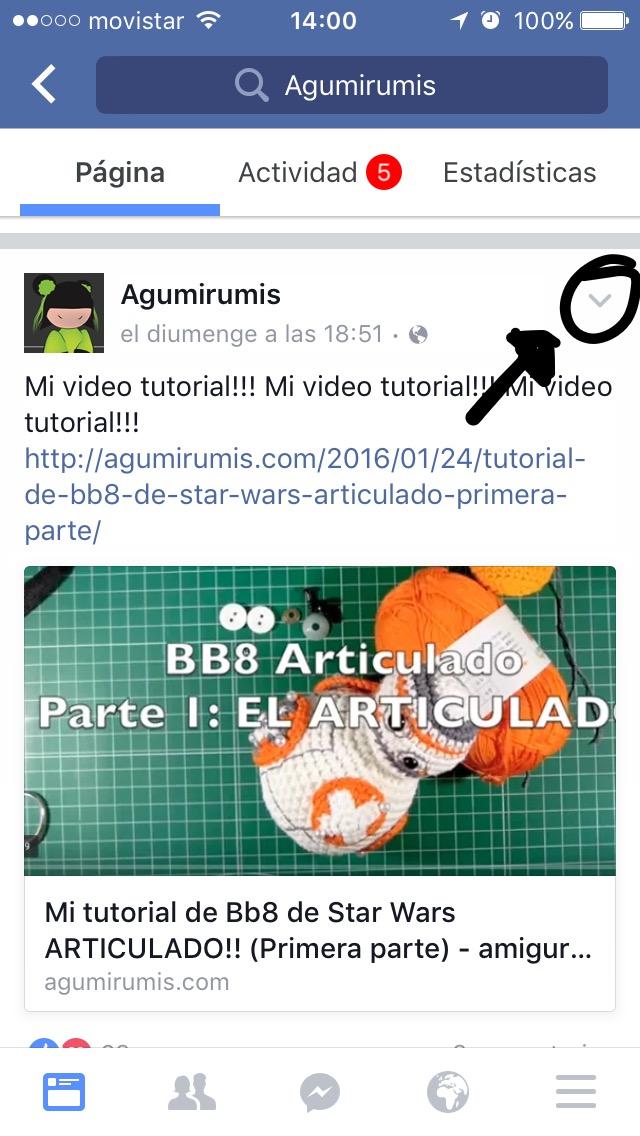 20160126_130213000_iOS