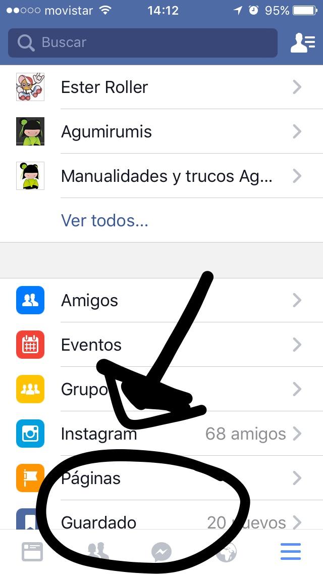 20160126_183140000_iOS