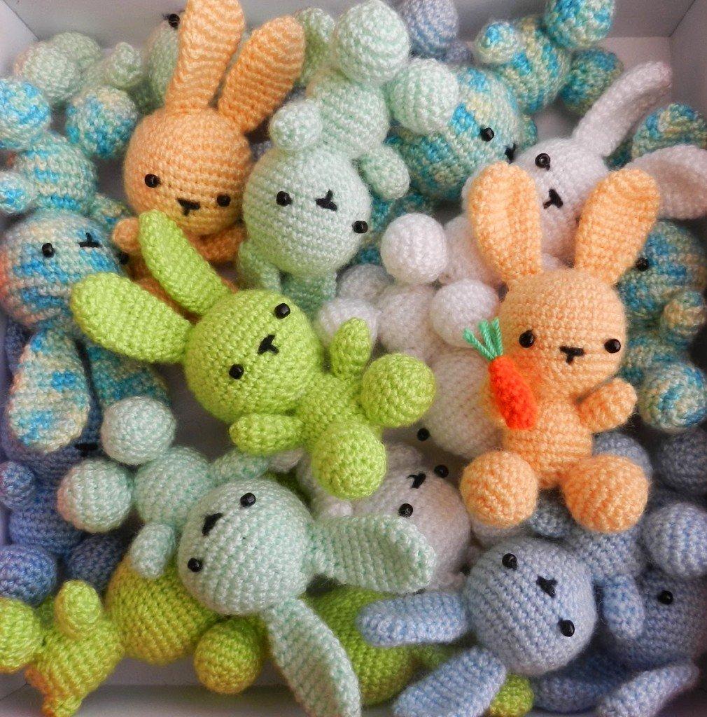 conejos-1010x1024