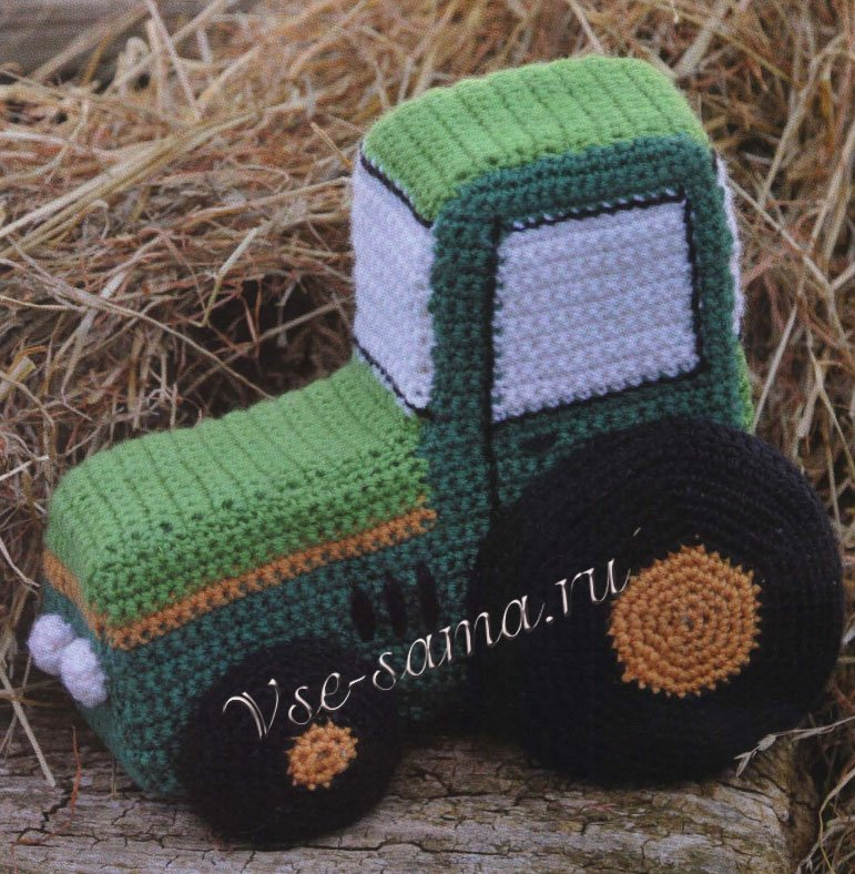 Traktor-vyazanyi-ris