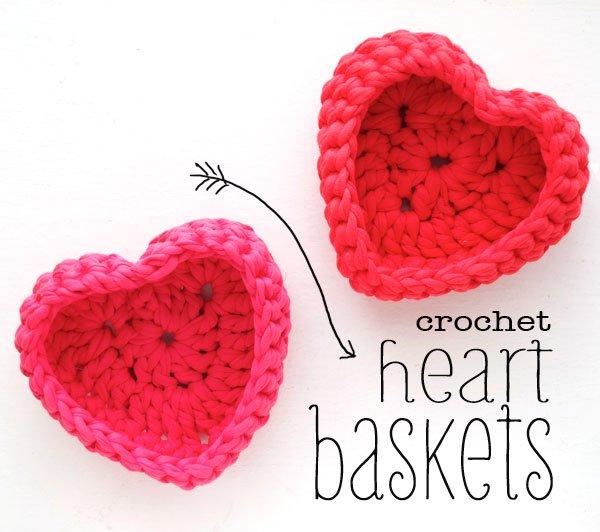 heart-basket-title-