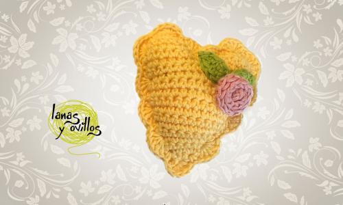 corazon-vintage-crochet-patron-gratis-free-pattern-heart