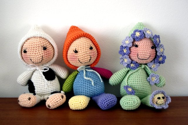 rice-stuffed-dolls-07