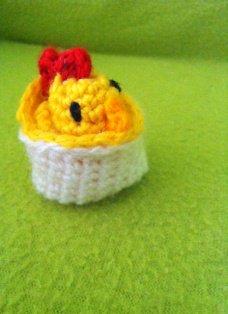 pollito-huevo-reversible
