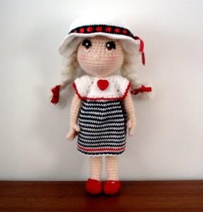 candy-dolls-espantildeol-3