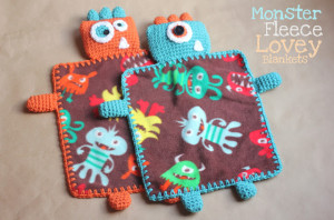 mantas_crochet_bebes_monter_fleece