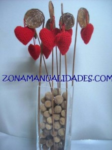 corazones-013-337x450