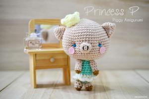 piggy-amigurumi-1