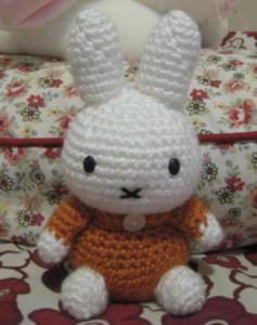 Miffy1-237x300