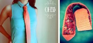 corbata-ganchillo-oh-villo