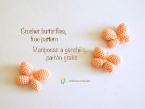 CROCHET_BUTTERFLIES_1-1024x767