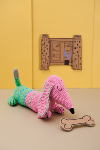 Pink-Dog-Small-gallery
