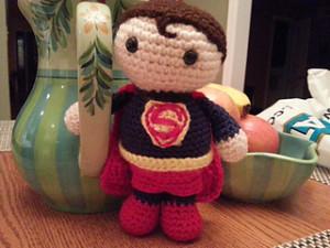 Superman06_small2