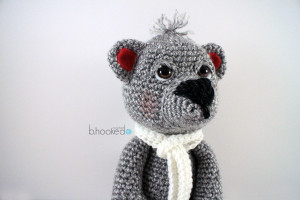 Bear-one-for-web