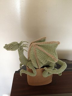 Toothless amigurumi pattern | Crochet toothless, Crochet patterns ... | 320x240