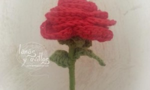 rosa-crochet-flower-rose-ganchillo-gratis