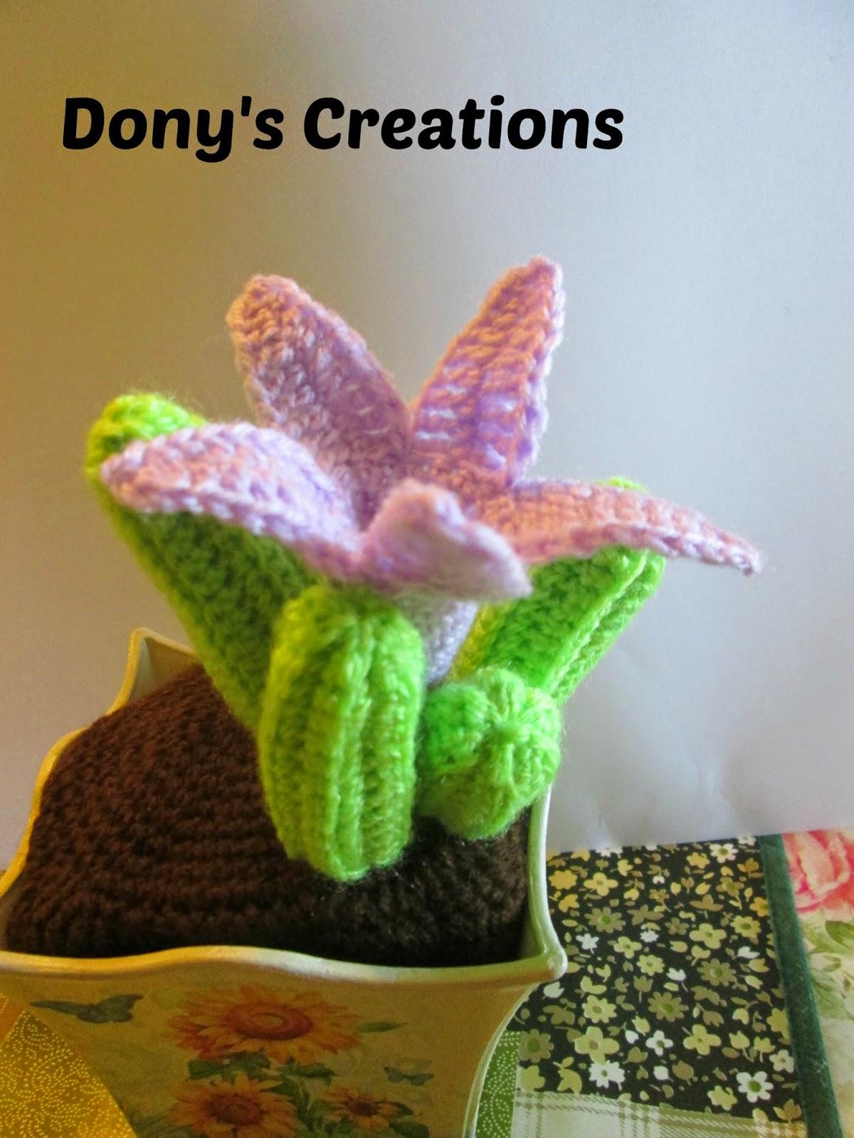 cactus amigurumi patron gratis terrario cactus ganchillo crochet ... | 1600x1200
