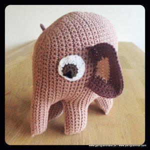 Elefanten-Bodil_21