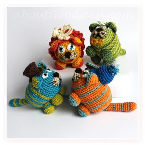 amigurumi-crochet-tutorial-pattern