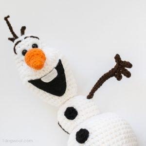 olaf_crochet_amigurumi-2