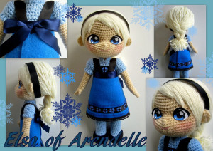 elsa_crochet_toddler_doll___now_with_pattern__by_annie_88-d8cmcgf