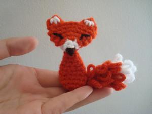 squinty-fox