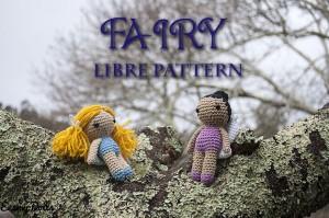 fairy-amigurumi-pattern