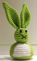 slider-bunny-bust1-640x320