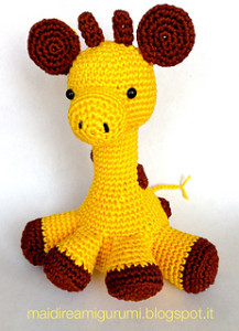 amigurumi_giraffa_small2