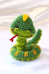 crochet_snake2_resize2