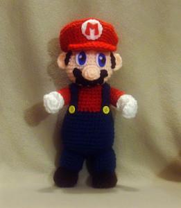 MarioFront2