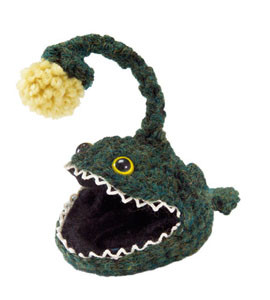 anglerfish_small