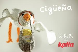 lalala_ciguena_katia-1024x682