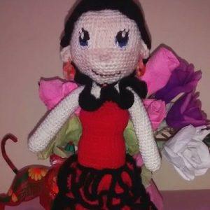 Bailarina-Flamenca-555310d672ec8