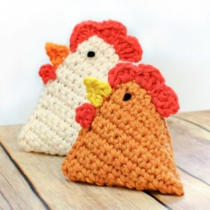 beanbag-chicken-crochet-pattern-edit2