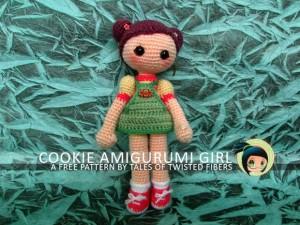cookie-amigurumi-girl-free-pattern