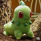 chikorita-pokemon-amigurumi-15