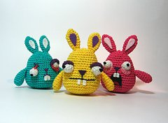 Easter_Bunnies_Crew_002_small