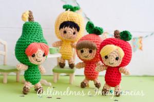 frutillas-4