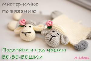 blog1_b13