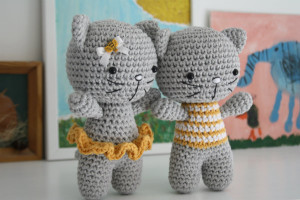 free-amigurumi-cat-pattern-1