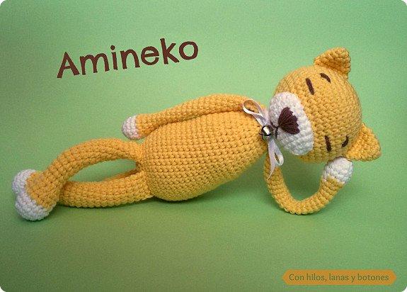 Conhiloslanasybotones_amineko_amarillo_00_opt