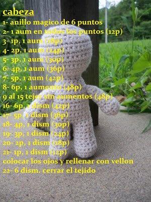 53add1e90d8aef20e4a08f8b27c238a7 (2)