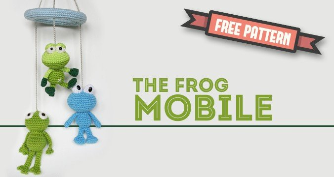slider-frogmobile-676x360