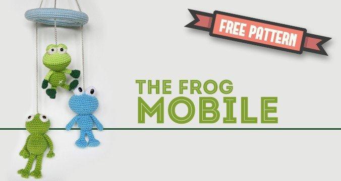 slider-frogmobile-676x360