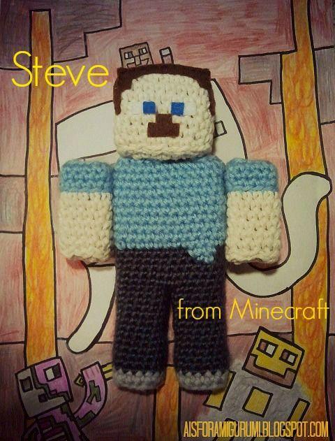 Steve 29