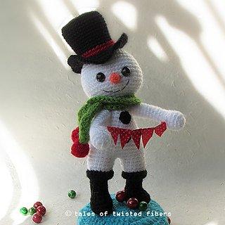 Snowman2_small2